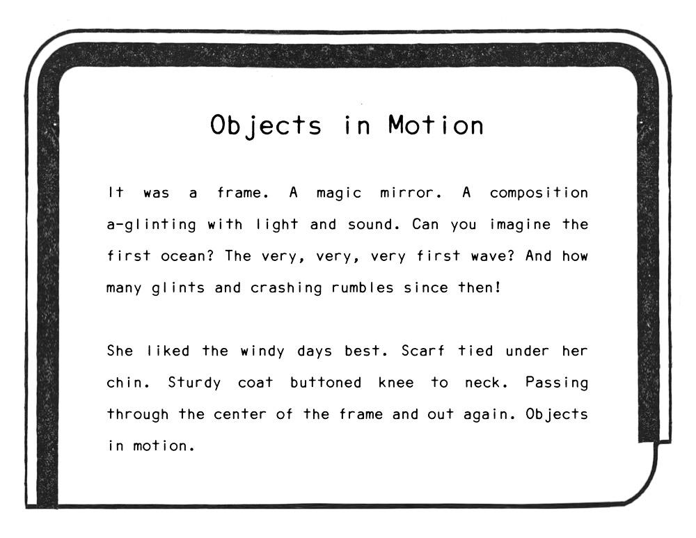 motion title.jpg