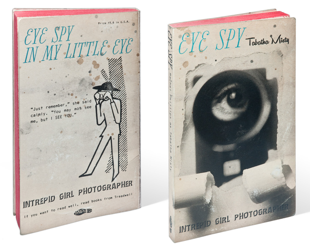 eye_spy.jpg