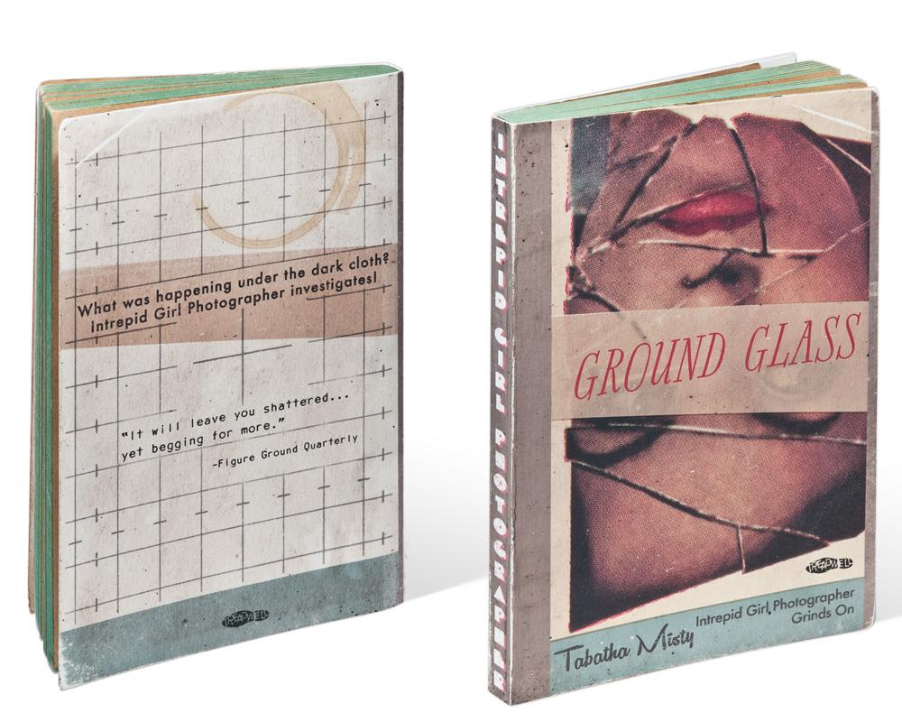 ground_glass.jpg