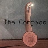 the compass.jpg