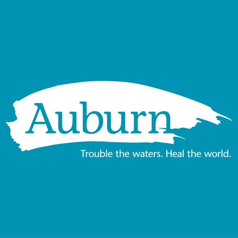 AuburnLogoBlue.png