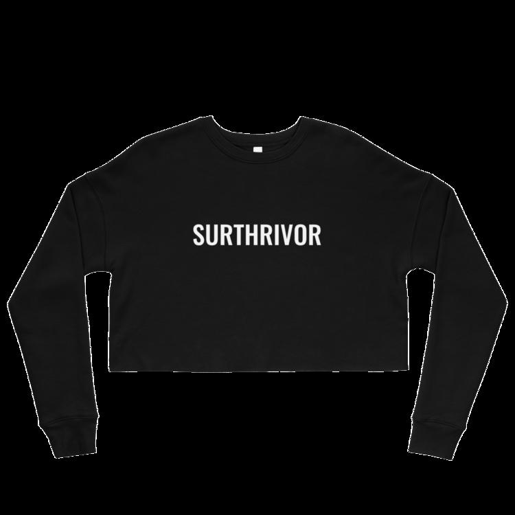 surthrivor-crop-sweater_mockup_Front_Flat_Black.png