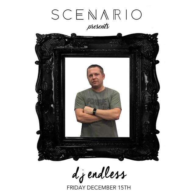 Scenario Presents Endless.jpg