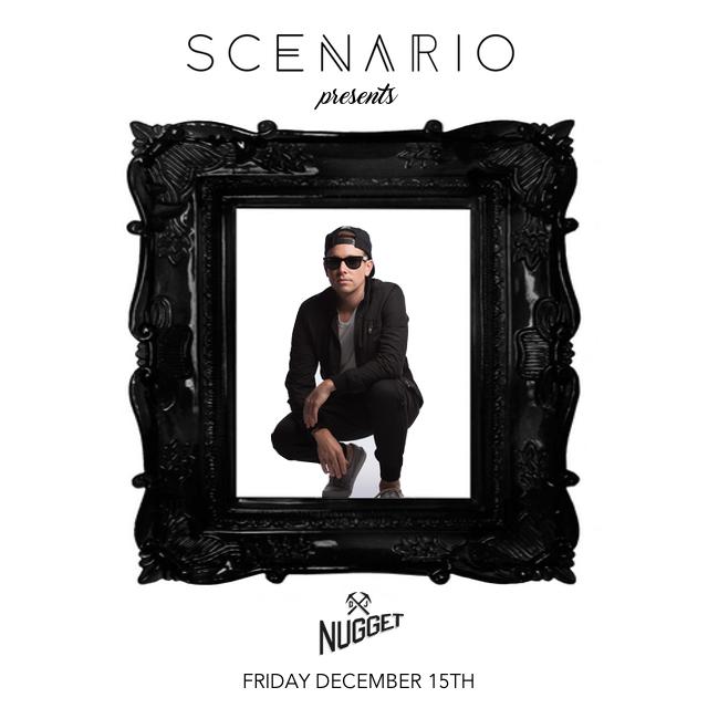 Scenario Presents Nugget.jpg