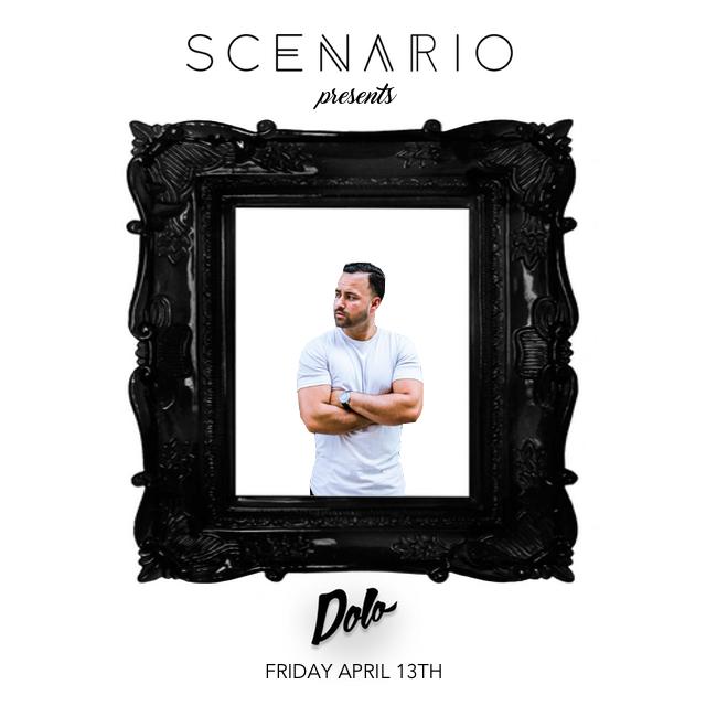 Scenario Presents DOLO.jpg