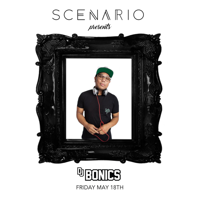 Scenario Presents Bonics.jpg