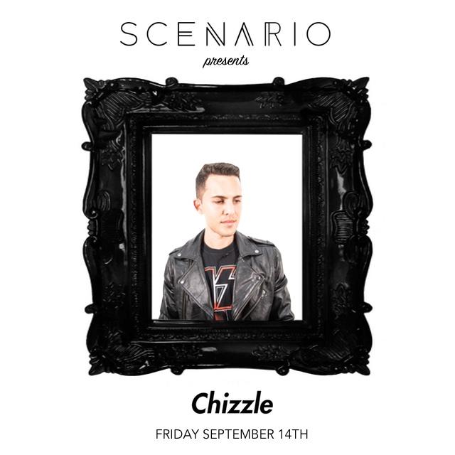 Scenario Presents CHIZZLE.JPG