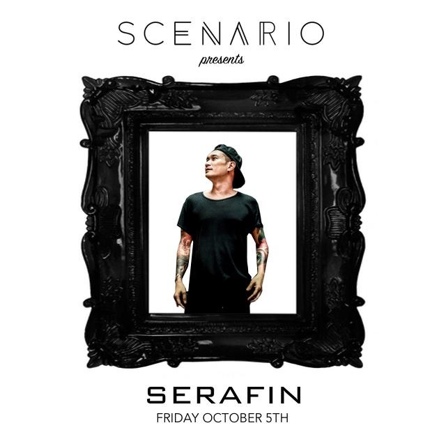 Scenario Presents SERAFIN.jpg