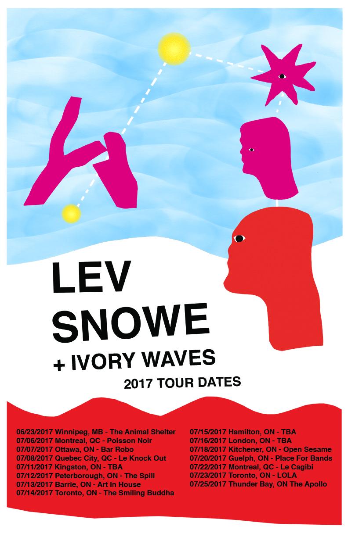 LEV tour poster WEB.jpg