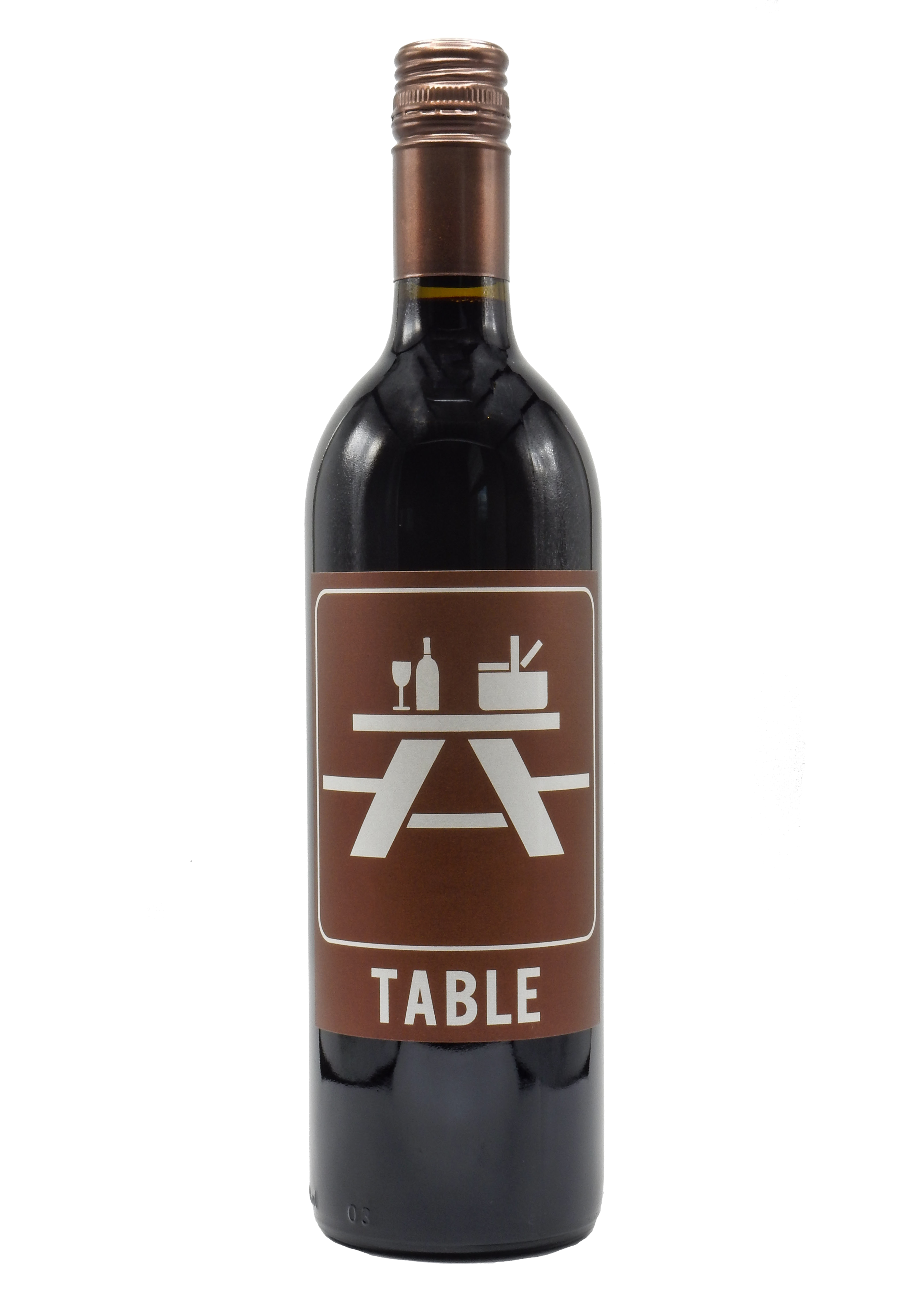 Table_Transparent.png