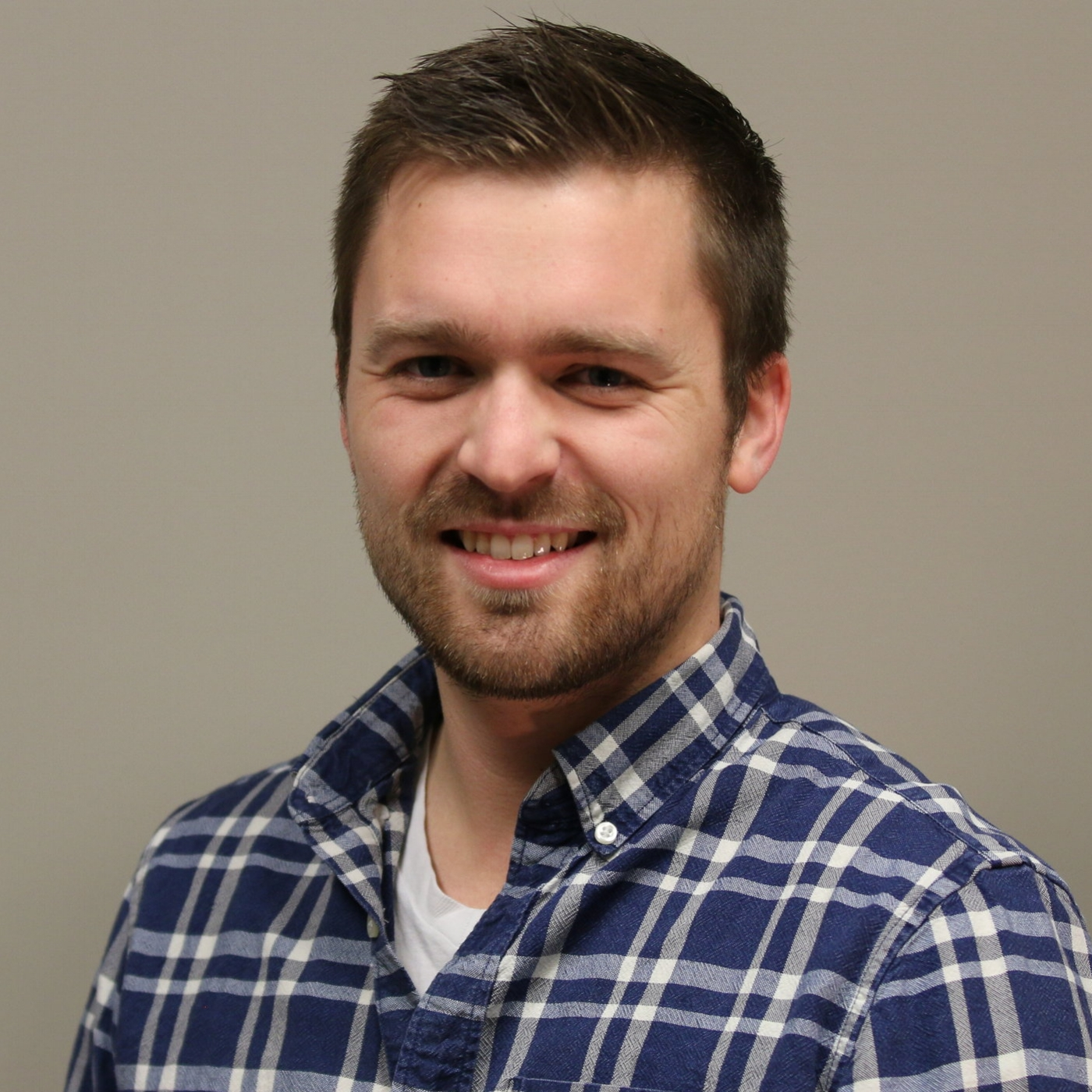 Landon Thomas, Estimator/Project Manager   landon.thomas@witicodev.com