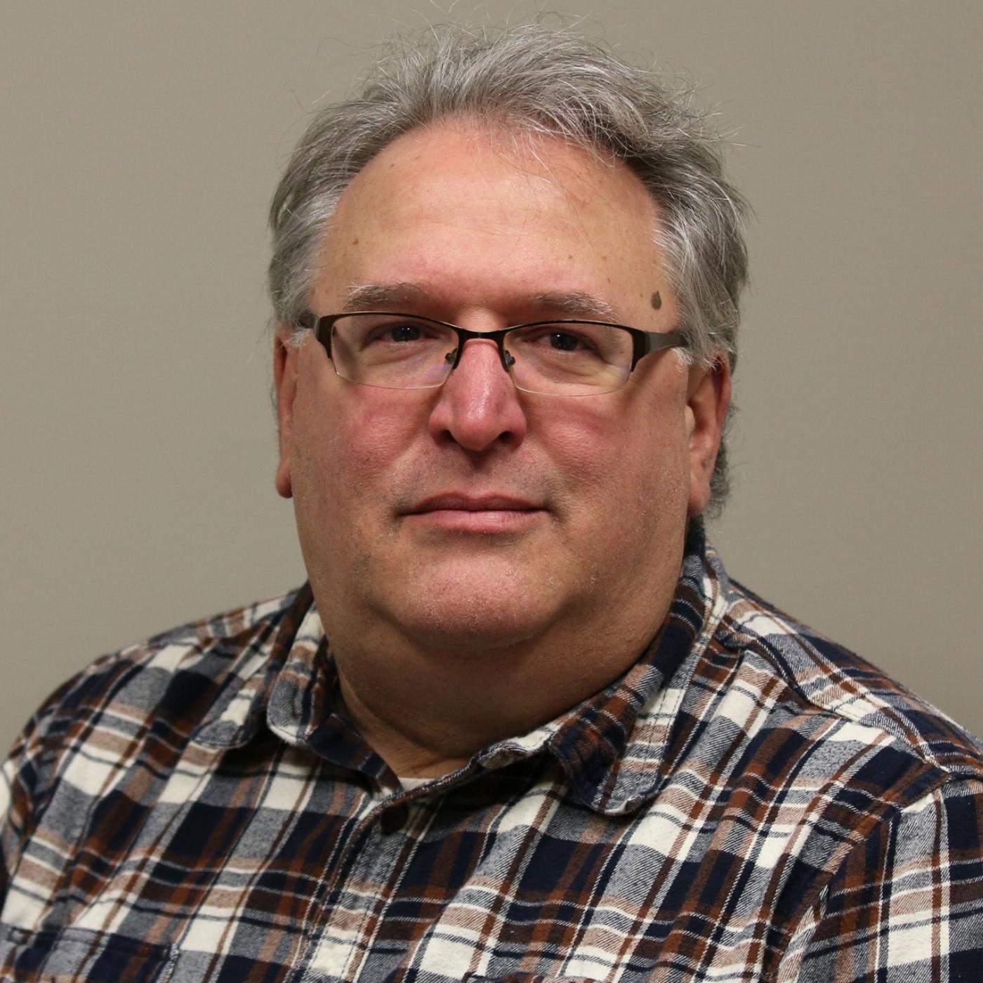 Ken Witkowski, Senior Accountant   ken.witkowski@witicodev.com