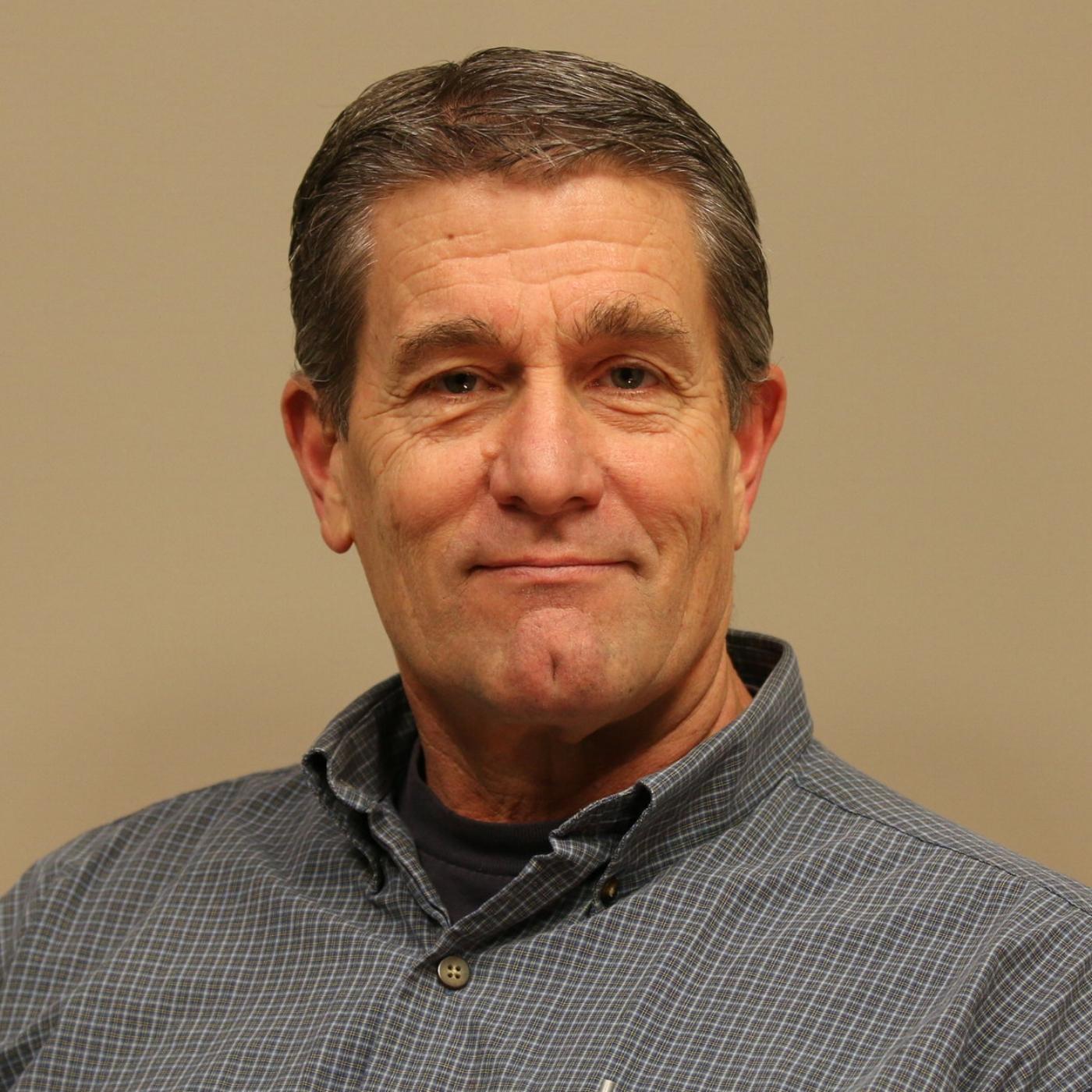 Gary Thomas, CFO   gary.thomas@witicodev.com