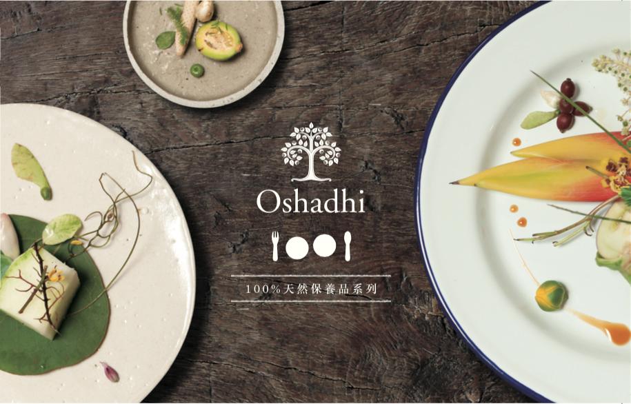 2015.10    Oshadhi