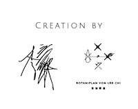 Creation by.png