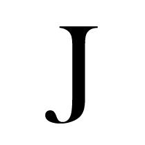 Johnny Wu - Senior Visual Designer