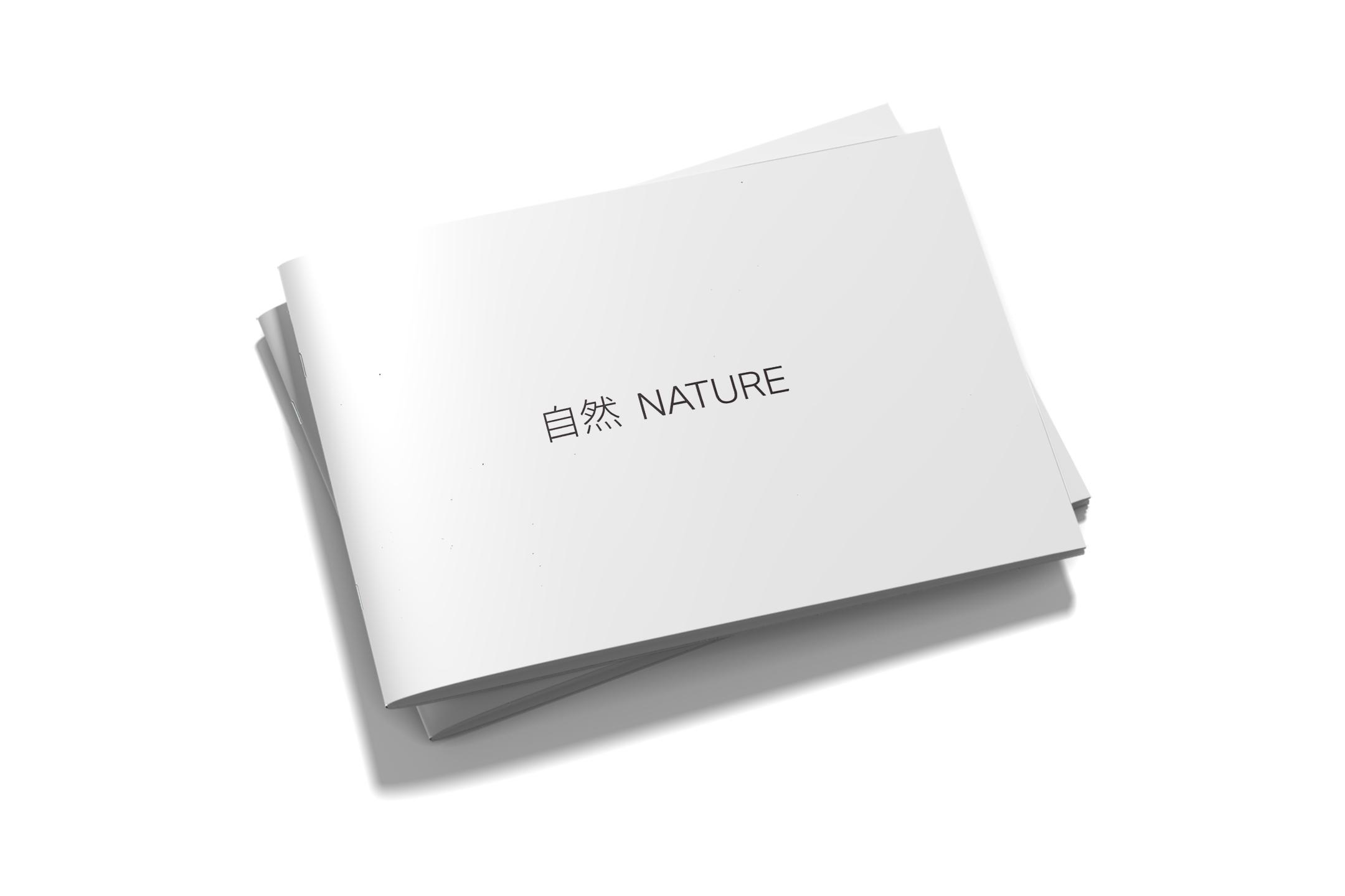 nature_01.jpg