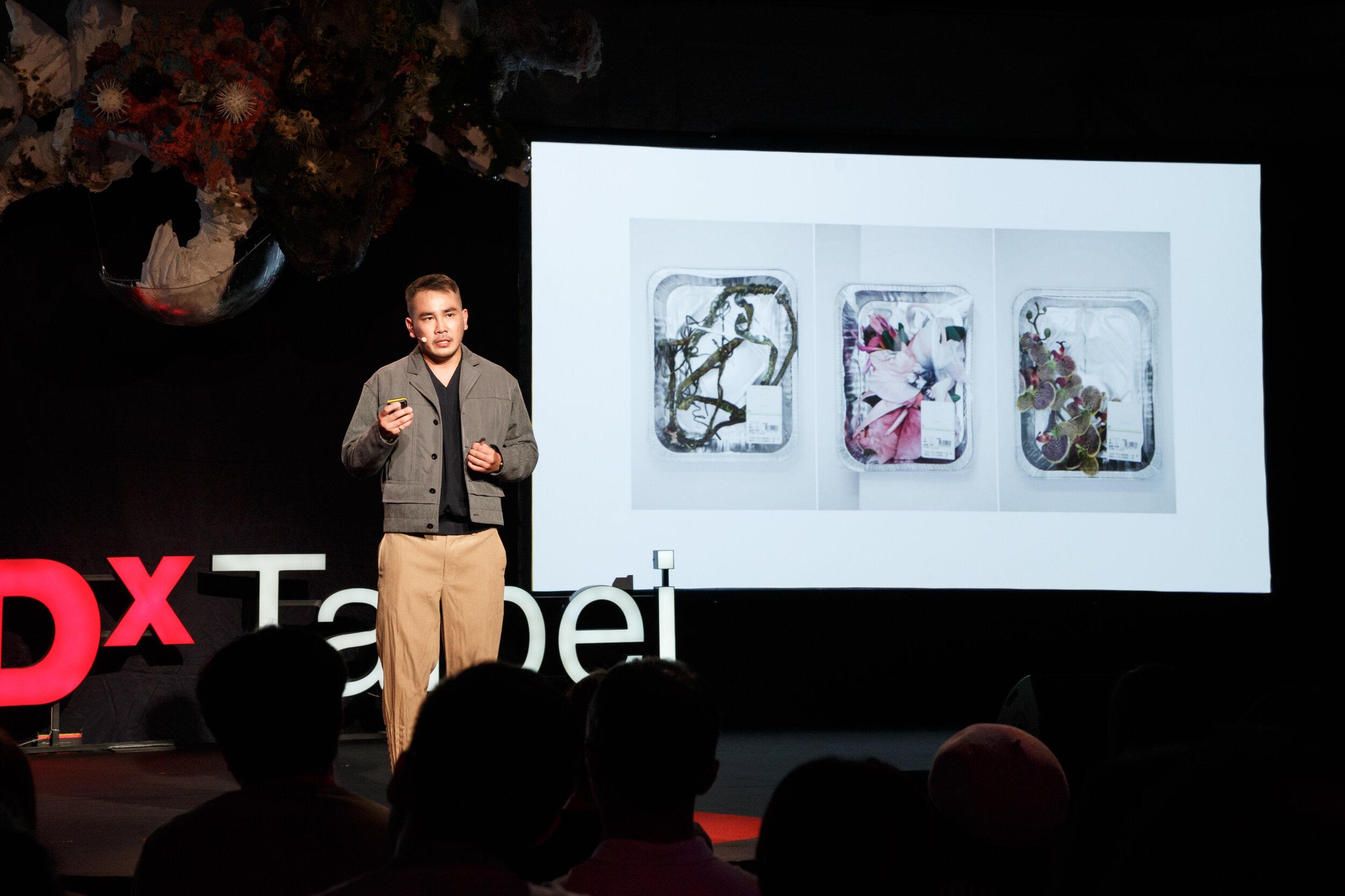 TedxTaipei_主舞台_李霽-1.jpg
