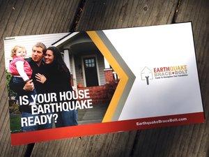 earthquake-brace-bolt-flyer.jpg