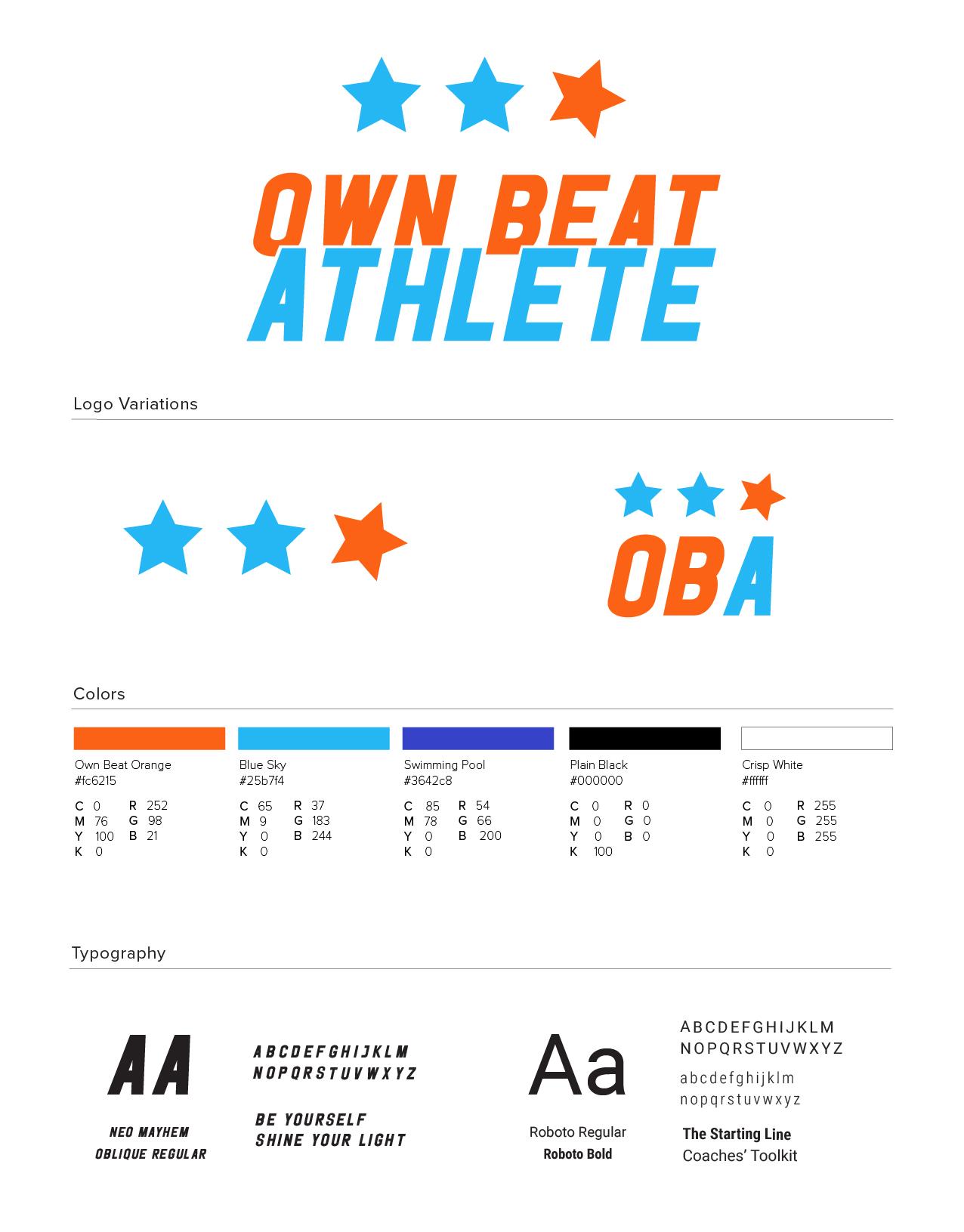 Brand+Identity+Logo+Design