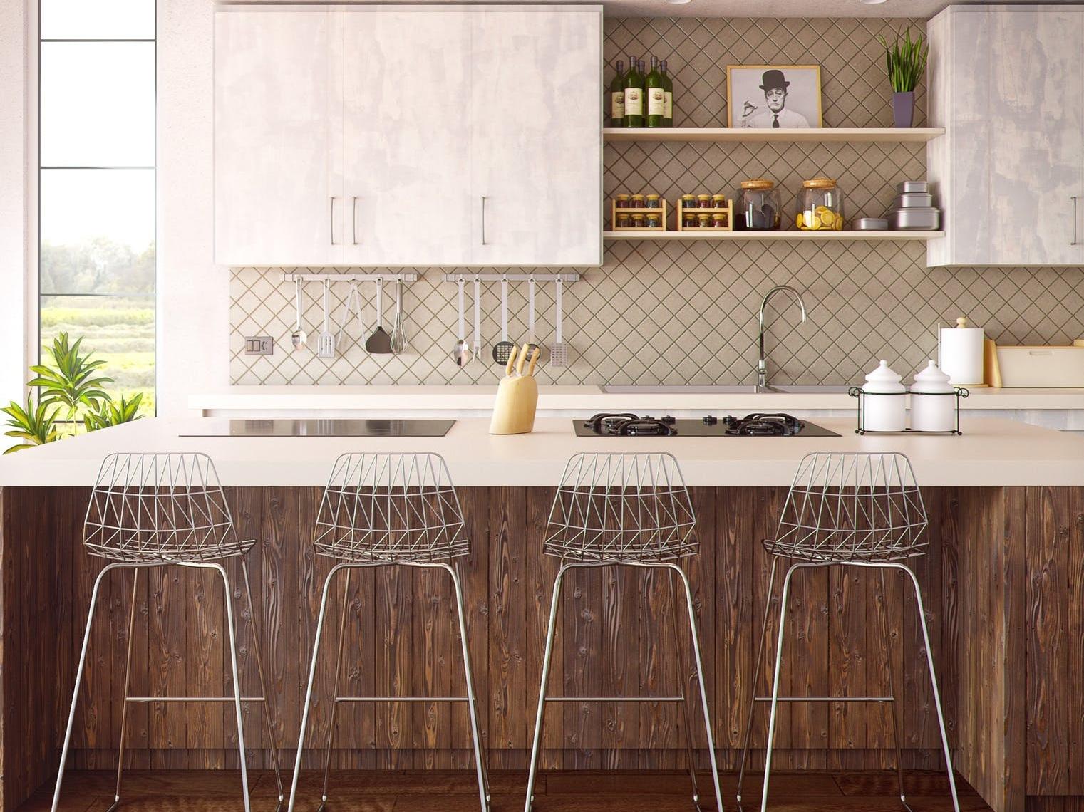 5 Expensive Kitchen Renovation Mistakes To Avoid Sencillo Cabinets