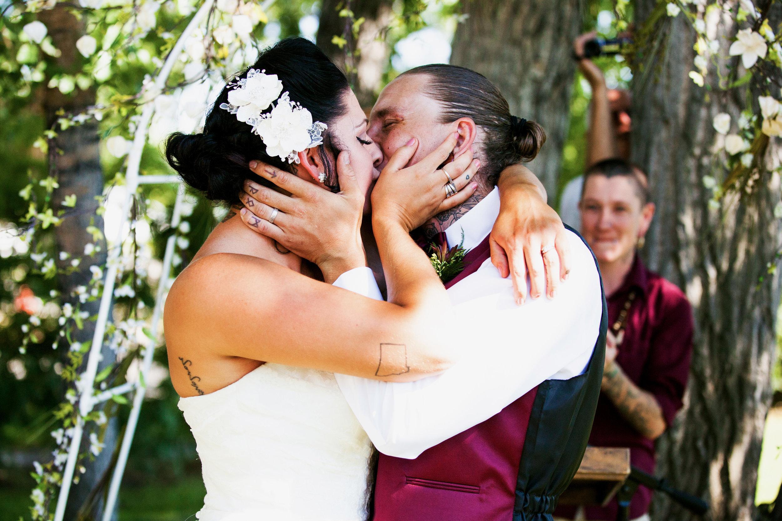Elfstrom Wedding Camera 1-48-copy.jpg