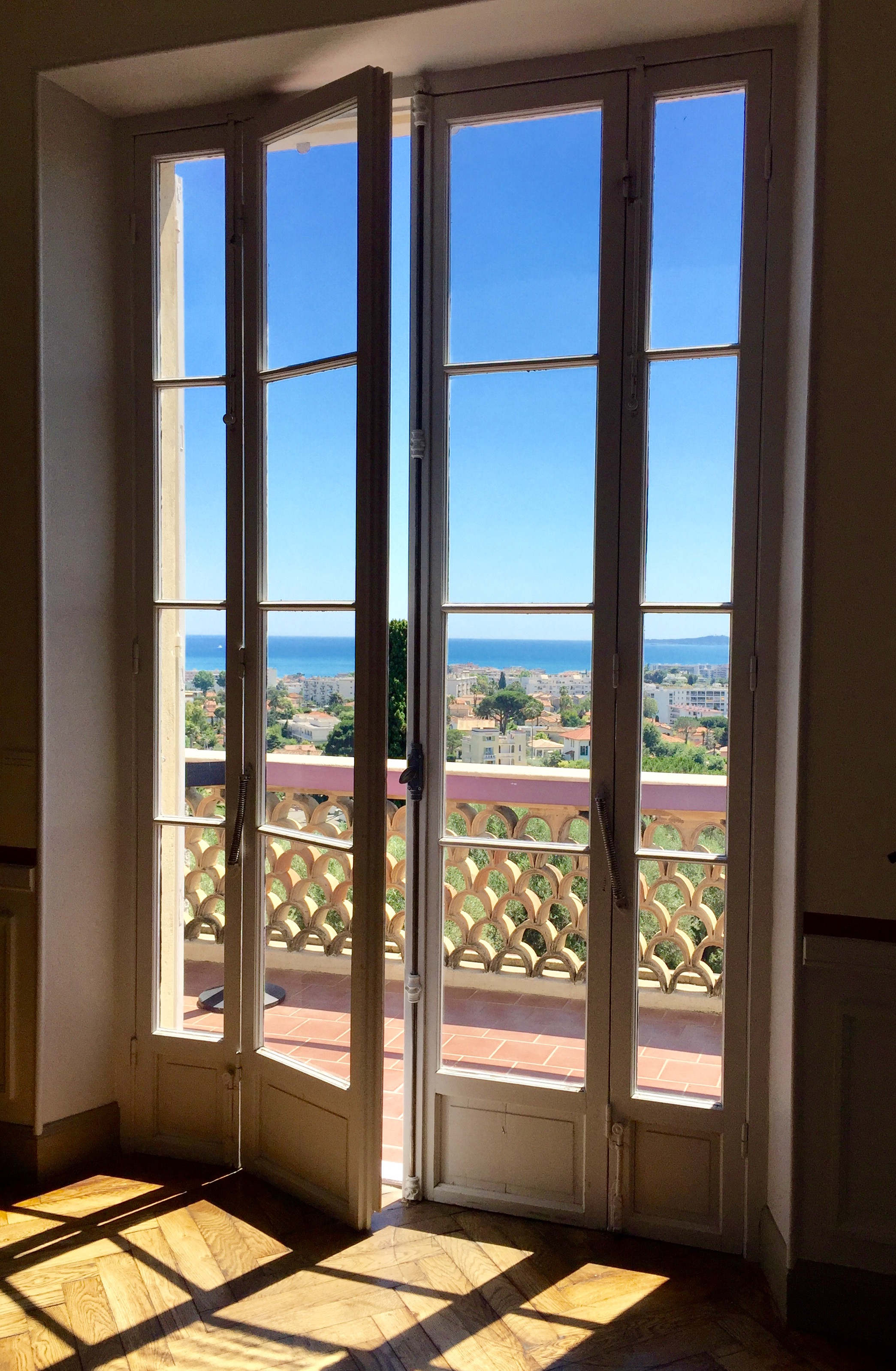 france-2016_Renior doors.jpg
