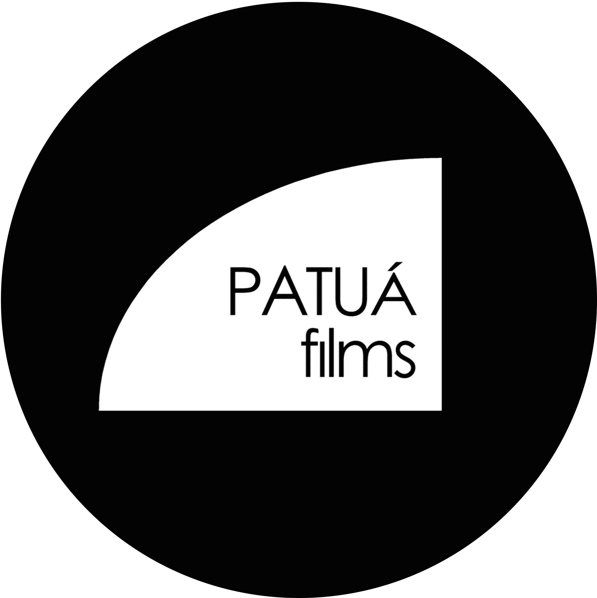 patuafilms_logo_square_102017_circle.jpg