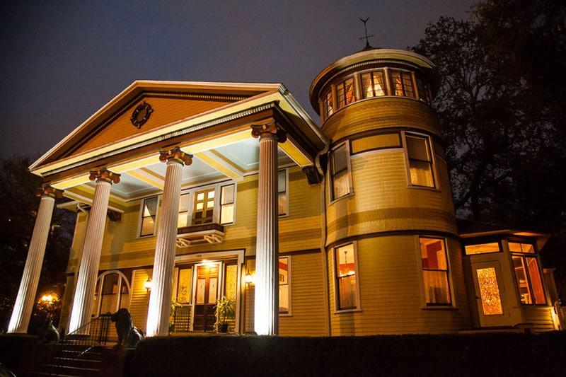 DR P House.jpg