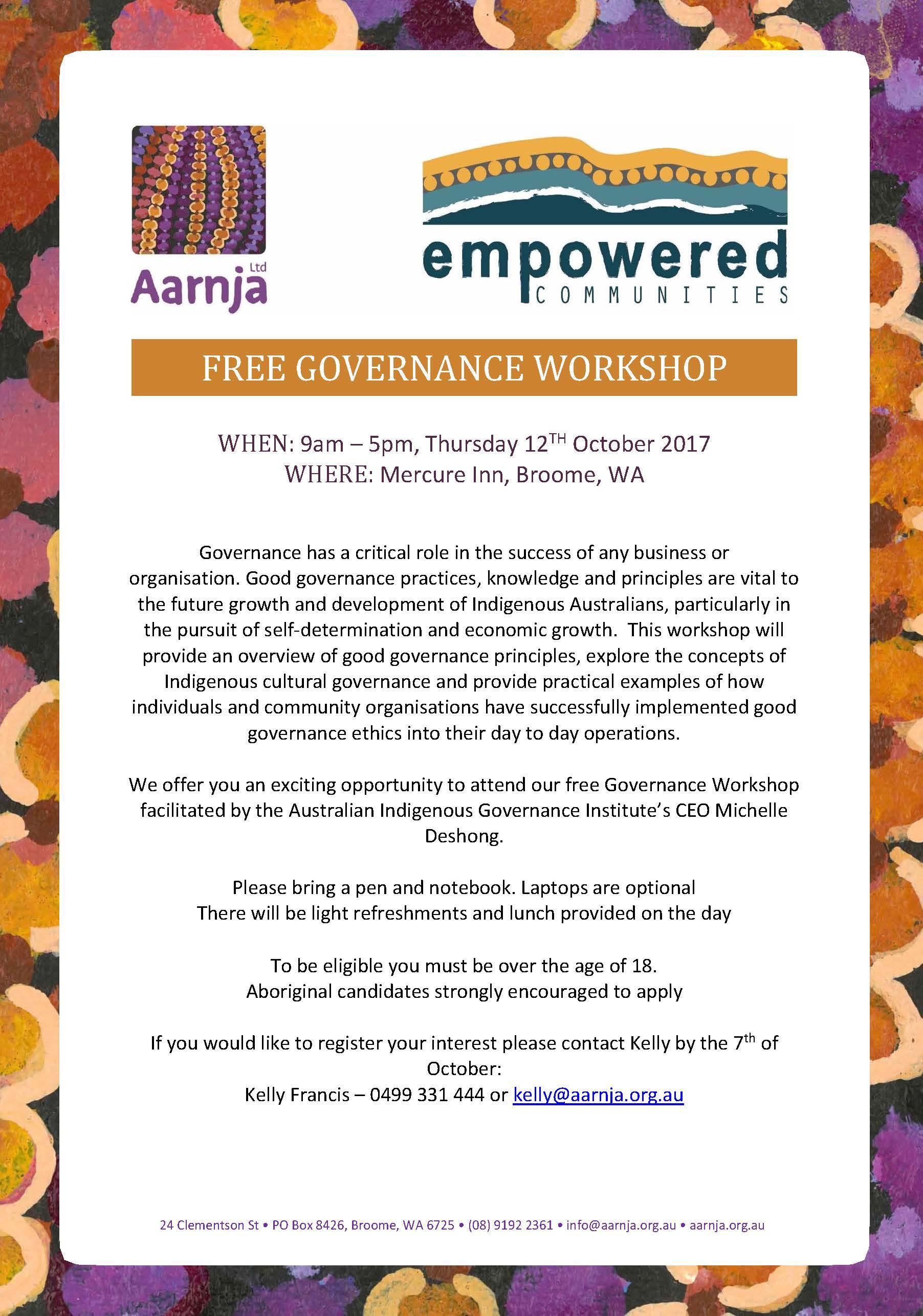 Governance-Workshop-12th-October-.jpg