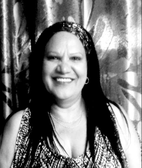 Donna Birch - East 1