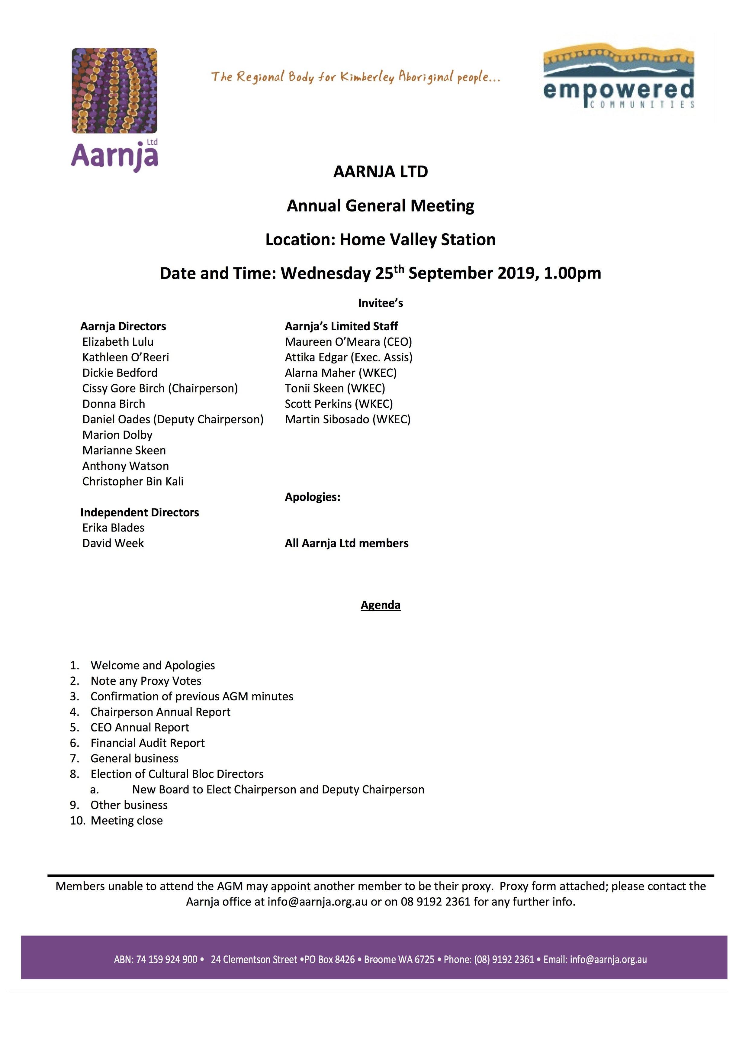 AGM Agenda 2019 - Final.jpg