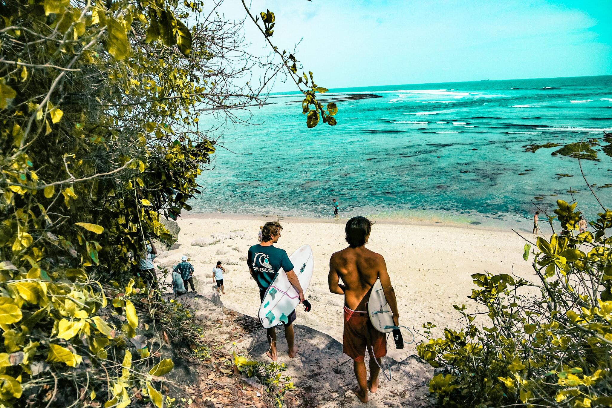 adventure-bali-beach-695779.jpg