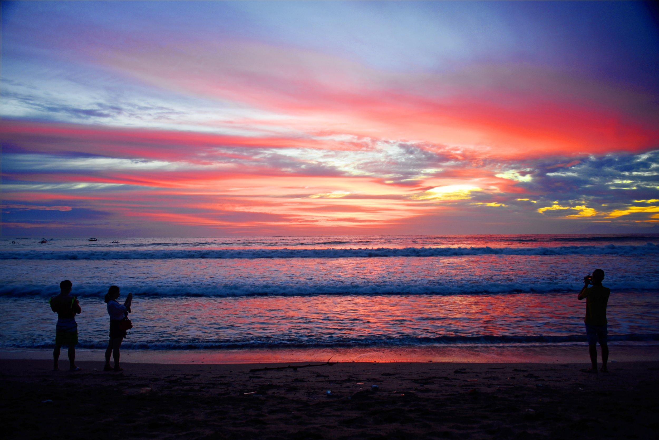 backlit-bali-beach-413958.jpg