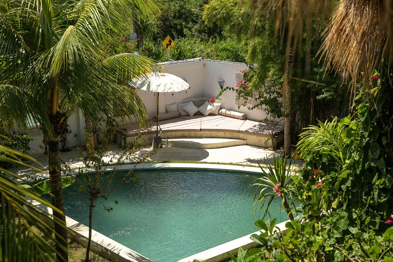 columbia_retreat.jpg
