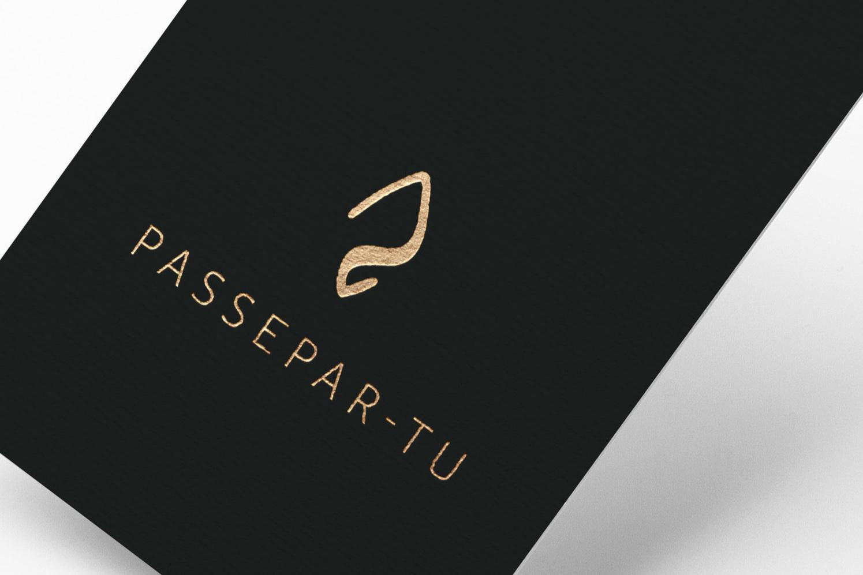 Passepar-tu-Metallic-Foil-Logo-MockUp.jpg