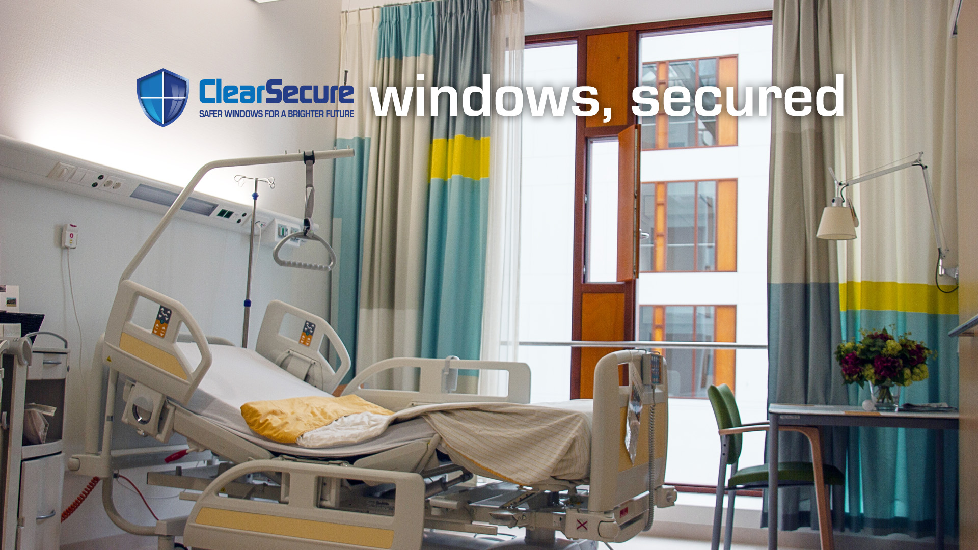 ClearSecureBanners-HiDef_2019-02-03a_windows-secured.jpg