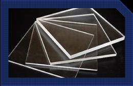 Riot Glass -