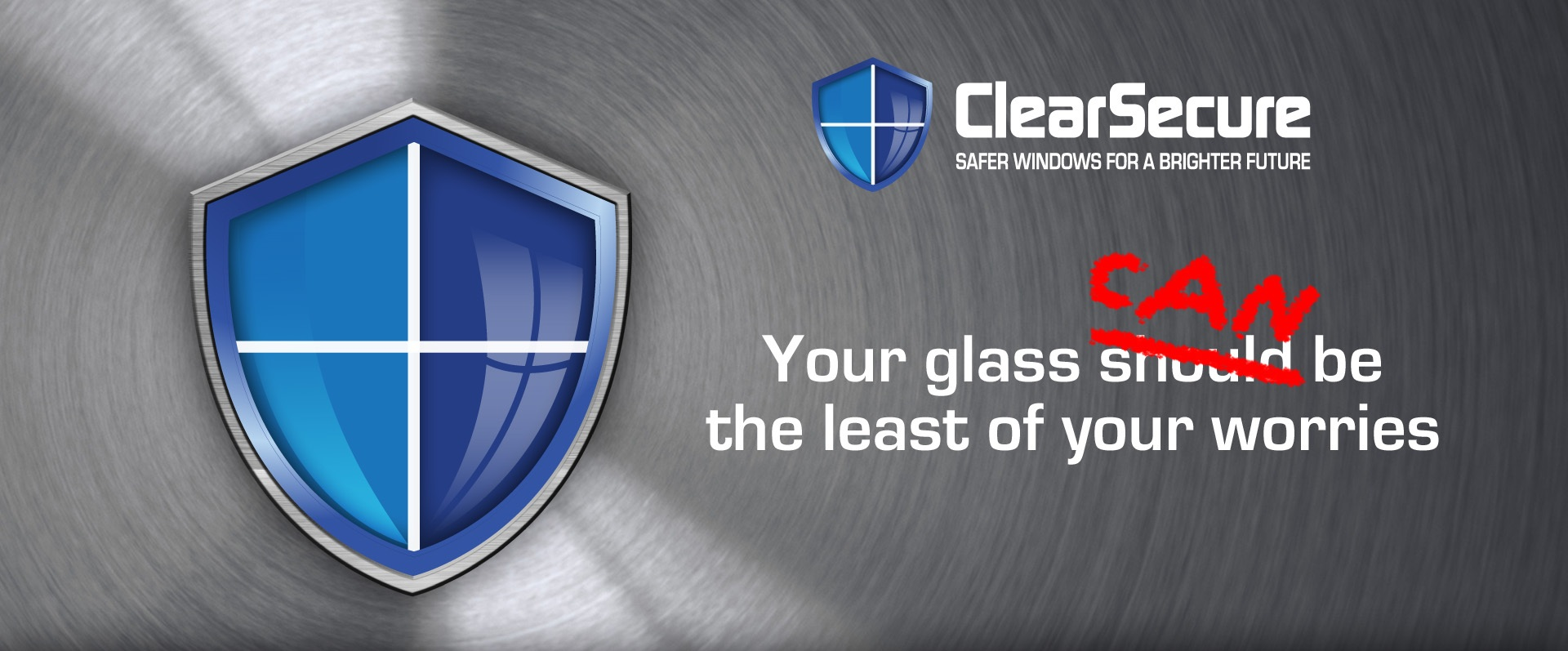 ClearSecureBanners-HiDef_2019-02-03a_ballistic-protection.jpg