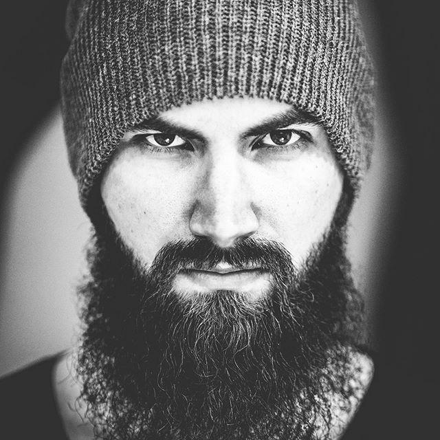 Beardsome. ⠀ #beard #ixlions #ixlionsbeardclub #BeardOil #beardwash #grooming #philly #phillybeard #beardclub #philadelphia #follow #beardup #beardedguy #fitness #beardeddragon #beardkit #beardsaresexy #noshavelife #beardgang