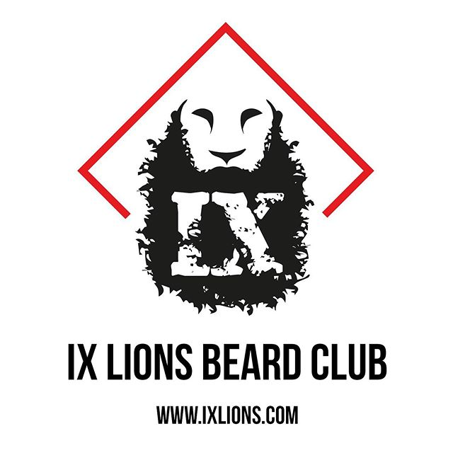 Joining our club comes with benefits. Visit our site to see how you can save.⠀ #beard #ixlions #ixlionsbeardclub #BeardOil #beardwash #grooming #philly #phillybeard #beardclub #philadelphia #follow #beardup #beardedguy #fitness #beardeddragon #beardkit #beardsaresexy #noshavelife #beardgang