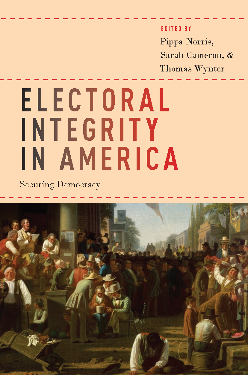 Electoral Integrity in America cover.png