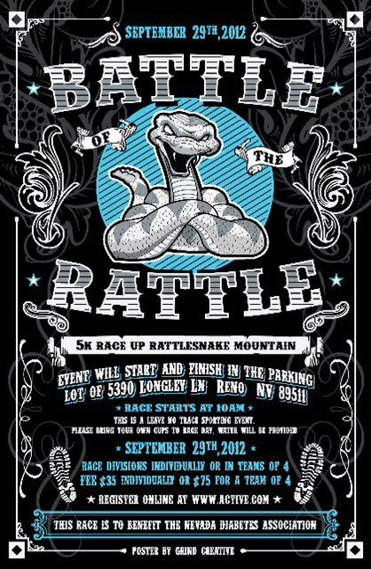 battle of the rattle poster.jpg