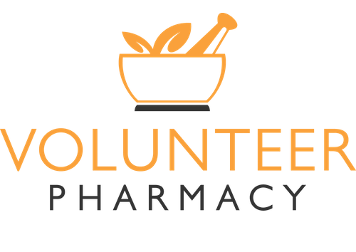 volunteer-logo.png