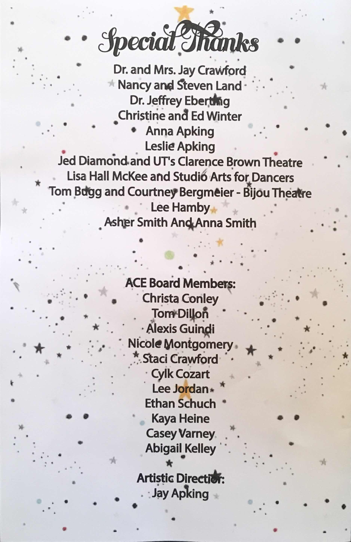 Acting Awards Program 2019 - Jan 12 2019 - 1-46 PM - p14.jpg