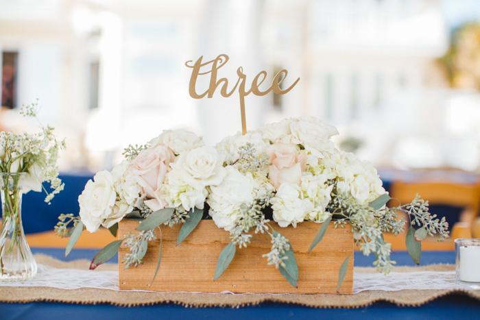 hilton-head-island-south-carolina-beach-wedding-11.jpg