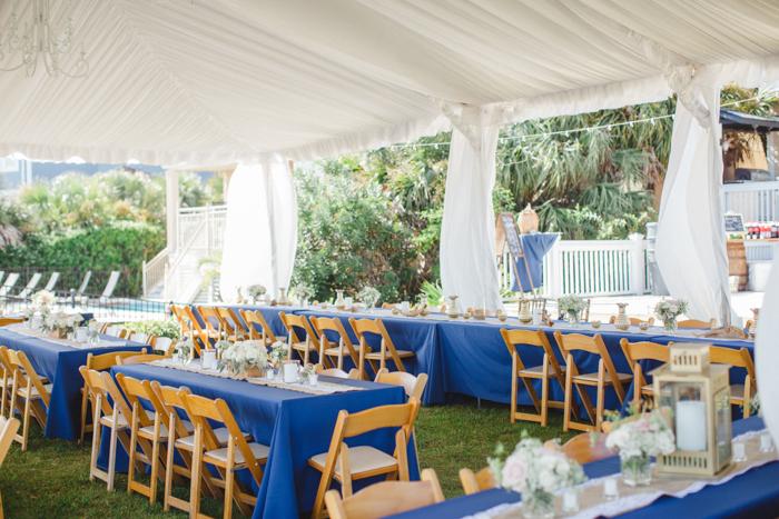hilton-head-island-south-carolina-beach-wedding-13.jpg