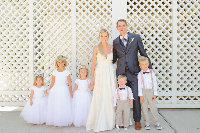 hilton-head-island-south-carolina-beach-wedding-14.jpg