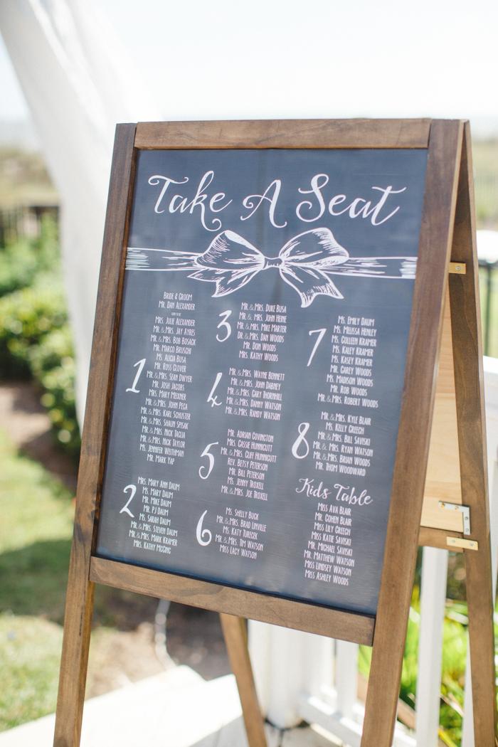 hilton-head-island-south-carolina-beach-wedding-15.jpg