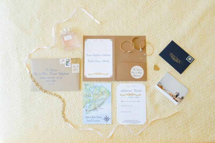 hilton-head-island-south-carolina-beach-wedding-2.jpg